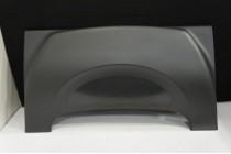 Motor Cover;Upper