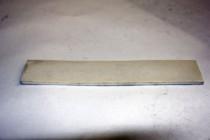 Foam Tape;Double Sided;150x30x3t