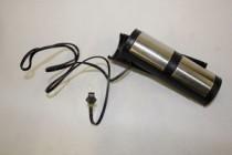 Pulse Sensor Set;Single;750