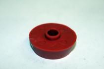 Elastomer;Middle;Red(55)