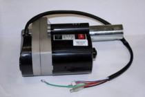 Elevation Motor;110V