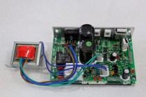 Motor Control Board;Everything
