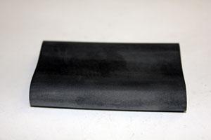 Foam Arm Rest 31.8x3.0tx210L TM329 Afg 2-0AT