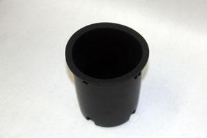 Kettle Rack  ABS Black TM329-N07A  Afg 2-0AT