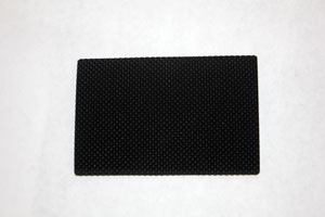 skidproof cushion  IPOD TM329-N08A Afg 2-0AT