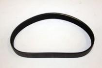 Drive Belt;Poly-V;170-J8