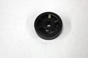 Wheel Base Frame Stabilizer Afg 2-0AT