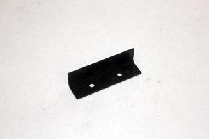 Deck Extension Afg 2-0AT