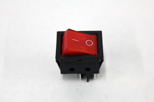 Power Switch Large RF-1004 Afg 2-0AT