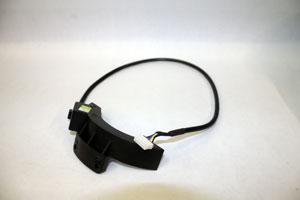 Digital Speed Sensor Afg 2-0AT
